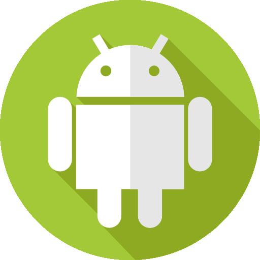 android smanda